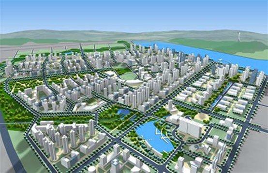 城市规划[1]